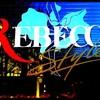 Xx-Rebecca-xX