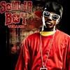 soulja-boy-72