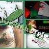 algerina-muzik