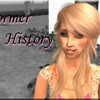 x-Former-History