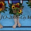 jo-2008-gym