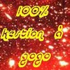 kestion-a-gogo