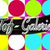 Tof-Galerie