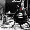 Guitare----Man