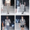k3ch-fashion