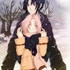 Uchiwa-love-Haruno-fic