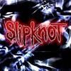 hardstyle--01--slipknot