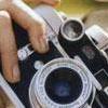 xmy-photography