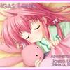 fanatiik-manga-love