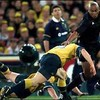 rugbypower67