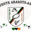 ABM64