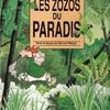 Zozio-du-parodie