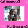 KaliiimerO-x3