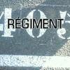 regiment405