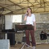 nina-skyblog-officiel