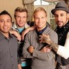 BackstreetBoys-News