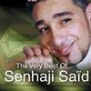 senhaji-chaabi