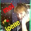 joellebella