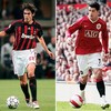 acmilan-and-manchester
