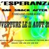 ESPERANZA19