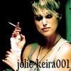 jolie-keira001