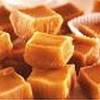 5-caramel-6