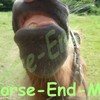 Horse-End-Me
