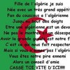 algerienne360