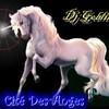 poney-49