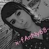 x-fAnNy68-x