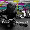Boudiin-Jules-x3