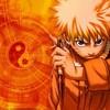 Naruto-Sasuke-friends