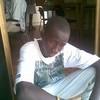 wasseup