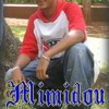 mimidou05