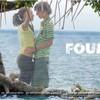 Foudre-fr2