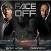face-off-officiel