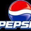 x-Miiss-Pepsii