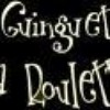la-guinguette