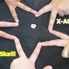 X-ACCL