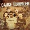 cause-comune