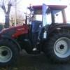 tracteurdu43