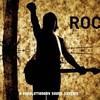 le-rockeur-pyromane