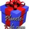 planete-kdo