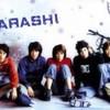 4rashii-x33