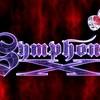 symphonyx-prog