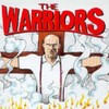 thewarriors40