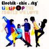 electrik-chic