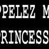 O-pretty--Zuliia-O