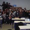 classe-de-5eme6