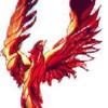 phoenix999